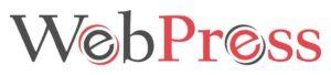webpress-logo