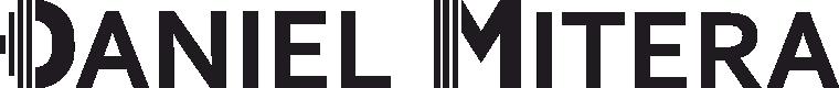 Daniel Mitera logo